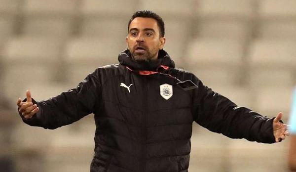 O treinador afirmou que aceitará o cargo em 2021. (Foto: Divulgação)