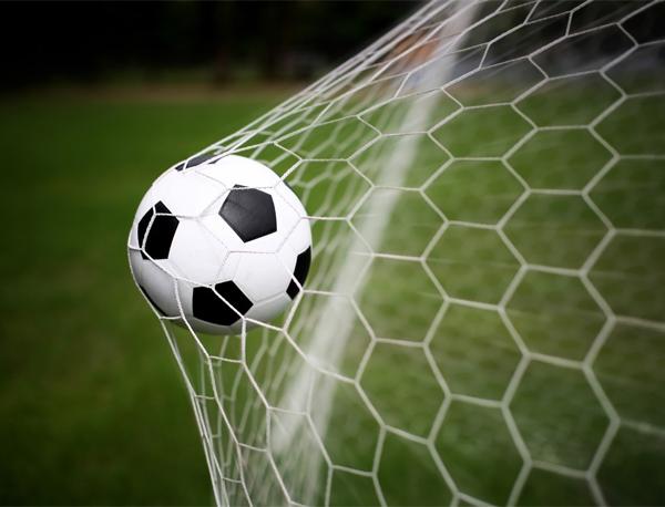 É hora da sua pré-temporada; prepare-se para grandes dribles e gols de placa no ano que começa