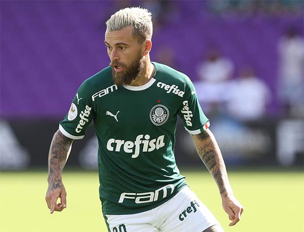 Com o triunfo, o Palmeiras chegou aos cinco pontos na Florida Cup