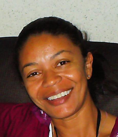 Consciência Negra Convite à Reflexão Notícias Terceiro Tempo