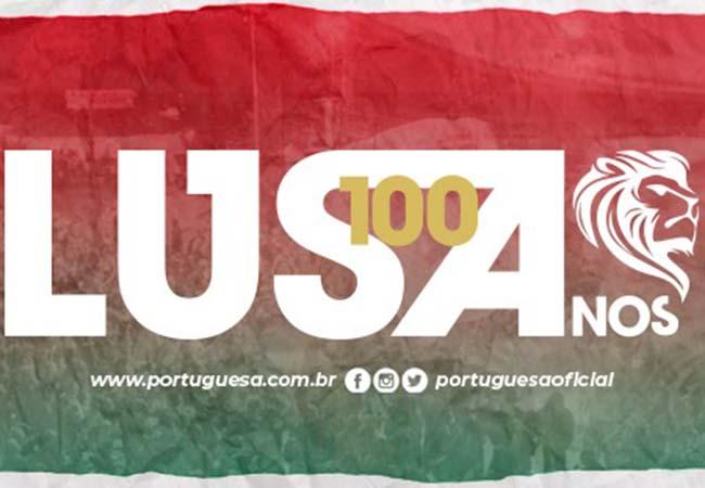 A querida lusa completa 100 anos em 2020. Foto: Facebook/Reprodução