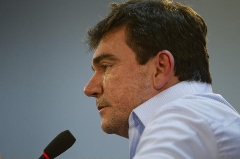 Direção alvinegra não consultou o Conselho para autorizar os empréstimos. Foto: Daniel Augusto Jr./Agência Corinthians