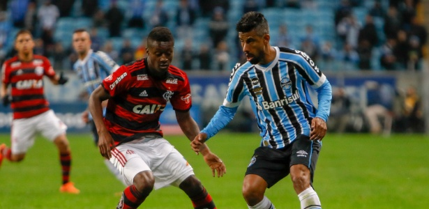 Sem gol qualificado, quem ganhar no Rio de Janeiro no dia 15 avança à próxima fase