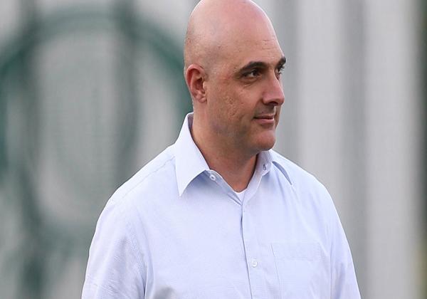 As negociações de dois atletas foram importantes para equilibrar o caixa do clube. (Foto: Palmeiras)