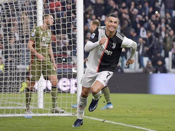 Atacante português destacou que o francês é um jogador fantástico. Foto: Facebook/Reprodução
