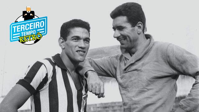 """Confira o bate-papo da """"Enciclopédia do Futebol"""" com Milton Neves"""