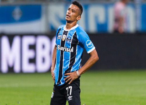 Tricolor estuda como encaixar as peças para enfrentar o Independiente-ARG