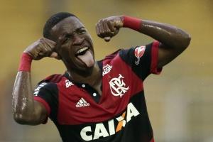 """O """"chororô"""" de Vinicius Júnior azedou a relação entre as diretorias e encerrou qualquer tentativa de entendimento"""