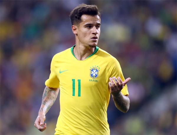 O brasileiro não deve seguir no Bayern de Munique na próxima temporada. Foto: Facebook/Reprodução