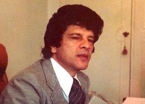 Hélio Ribeiro é considerado por muitos o maior comunicador do rádio brasileiro.