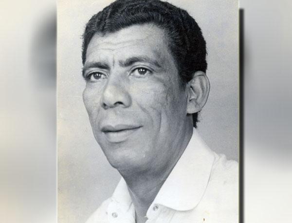 Jair Bala é considerado o maior ídolo da história do América-MG