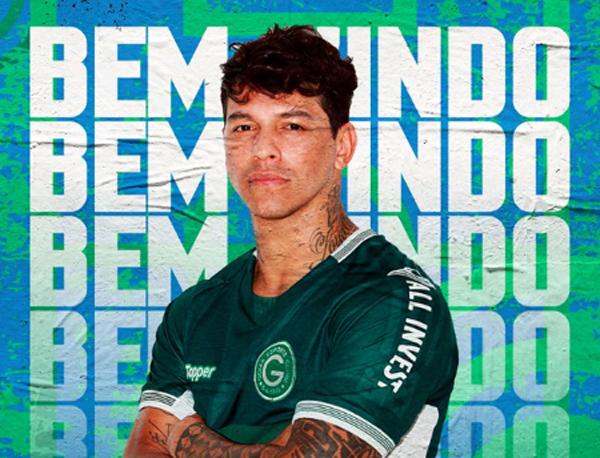 O meia estava afastado no Corinthians por estar fora dos planos da diretoria e da comissão técnica para 2019