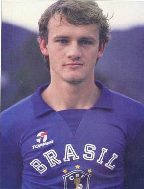 05b886ca8d BLOG FERNANDO A VERDADE  QUE FIM LEVOU  Taffarel Ex-goleiro do Inter ...