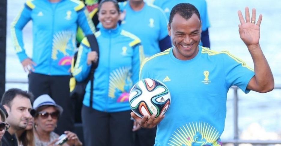 Após listar as dificuldades da estreia, ele aposta em uma vitória magra da seleção brasileira nesta quinta-feira diante da Croácia