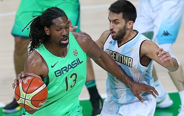 Brasileiros refugam no momento da decisão nos Jogos Olímpicos do Rio de Janeiro. O problema não é o desejo por medalha do torcedor verde e amarelo, que pressiona, mas a fragilidade emocional do atleta. Opine!