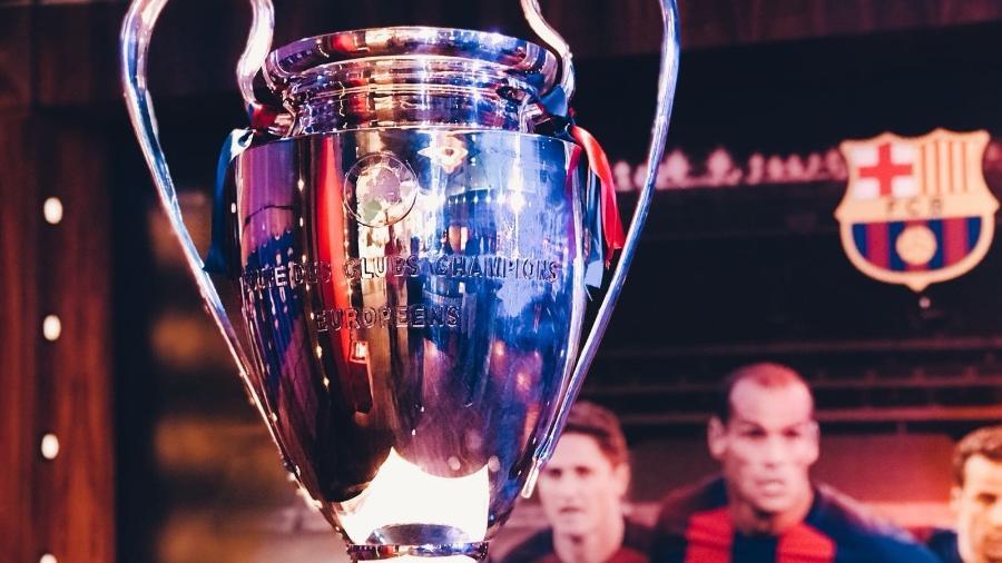 O encontro ainda avaliará a possibilidade da realização de partidas da Liga dos Campeões no fim de semana