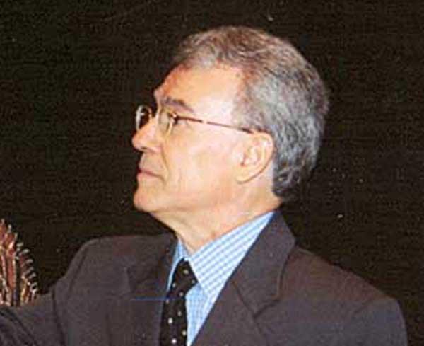 Morreu Antônio Carlos Ferreira, o Ferreirinha, brilhante ...
