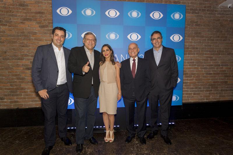Com novidades para todos os públicos, oito novos programas estreiam na tela da emissora até abril; confira quais são eles