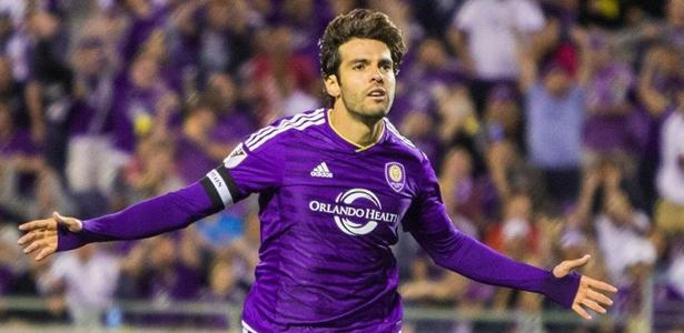 Kaká de volta ao São Paulo?