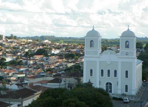 Muzambinho Minas Gerais fonte: terceirotempo.uol.com.br