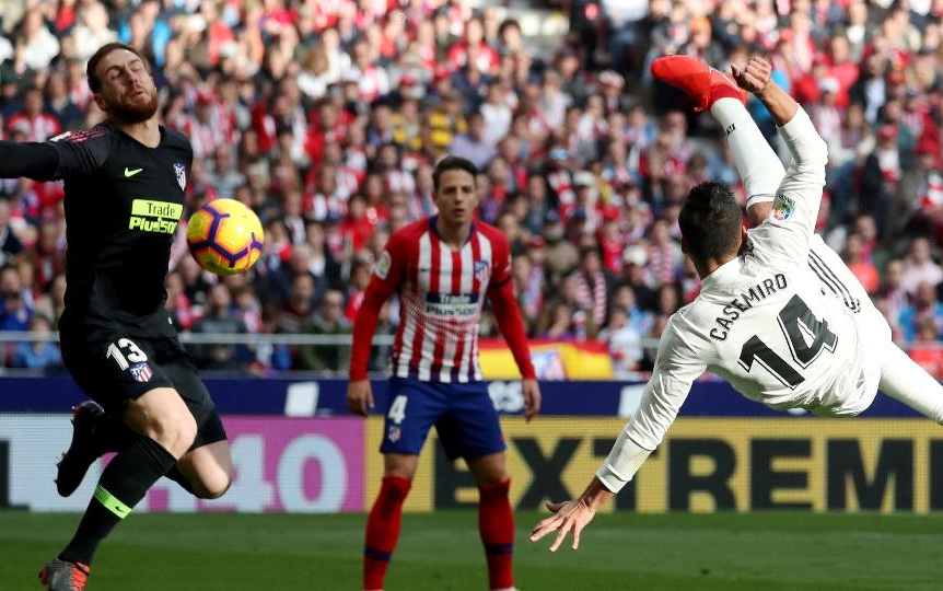 Será o terceiro ano de participação do Atlético neste torneio de pré-temporada