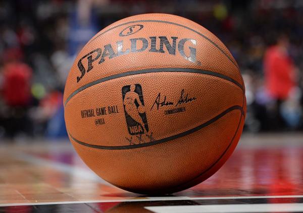 O retorno da temporada será marcado por dois jogos. (Foto: NBA)