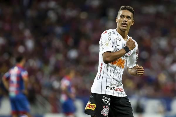 O dinheiro ajudaria pagar parte das dívidas do clube. (Foto: Agência Corinthians)