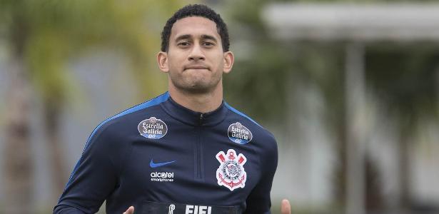 Cruzeiro pode tirar Pablo do Corinthians