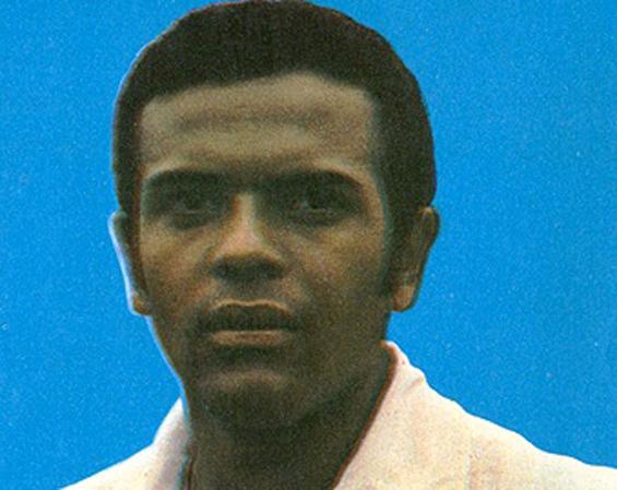 Lima tinha 75 anos e morava em São Paulo