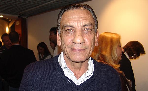 Médico e comentarista da Band morreu na semana passada, em São Paulo