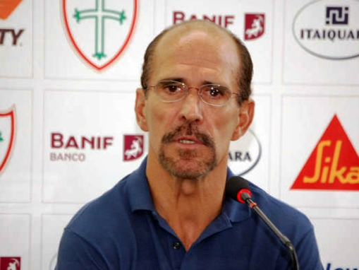 Craque nos gramados, como treinador e comentarista, morreu em 2016. Foto: Divulgação
