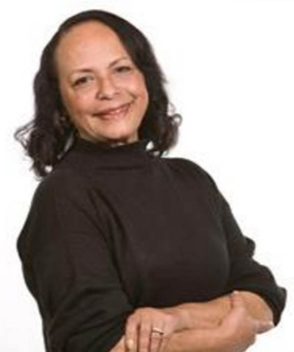 Voz de Lilian foi uma das mais marcantes do rádio brasileiro. Foto: Divulgação