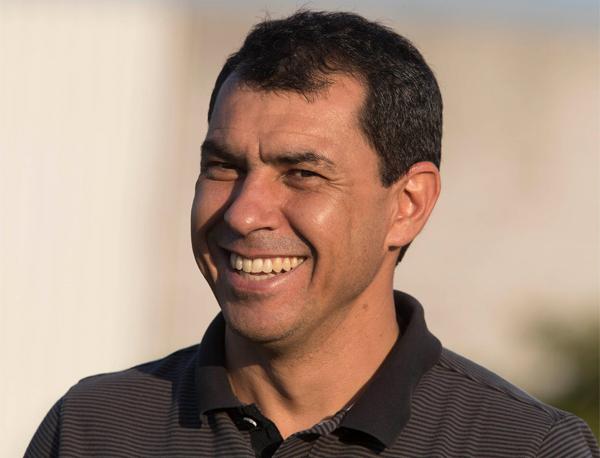 Carille já havia quebrado marcas ao levar ao Corinthians ao título estadual de 2018
