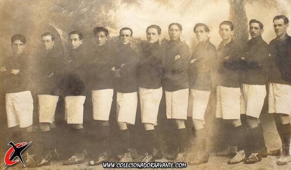 Equipe do interior ganhou o título em 1919 e nunca mais levantou a taça no Rio Grande do Sul
