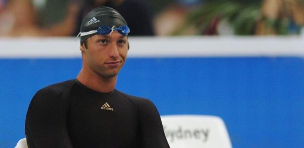 Dono de nove medalhas olímpicas, nadador se aposentou depois dos Jogos Olímpicos de 2012 e desde então passou por quatro cirurgias em seu ombro esquerdo