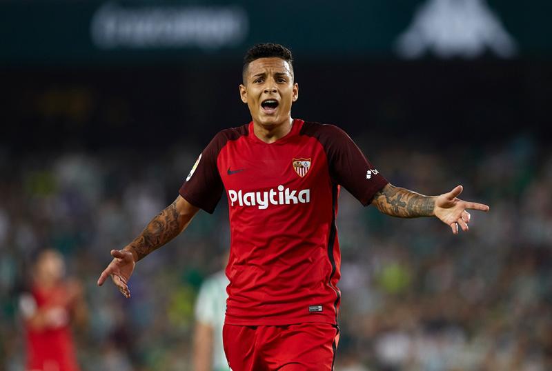 Arana voltando ao Corinthians?