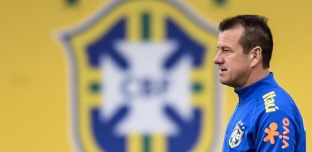 Treinador está parado desde 2016, quando deixou a seleção. Foto: Reprodução/Getty Images
