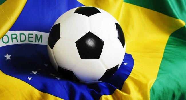 O que vejo muitas vezes no Brasil (há exceções, claro!) são equipes e treinadores aleatórios
