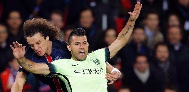 Jogo de volta acontece na próxima terça-feira, dia 12, no estádio City Of Manchester. Empates por 0 a 0 ou 1 a 1 dão a vaga ao time inglês