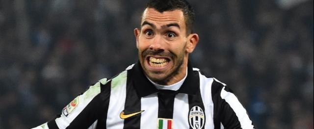 """Principal referência ofensiva da """"Vecchia Signora"""", o argentino também opinou sobre o trabalho feito pelo técnico Massimiliano Allegri"""