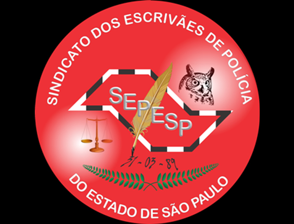 Confira a cartilha divulgada pelo Sindicato dos Escrivães de Polícia do Estado de São Paulo