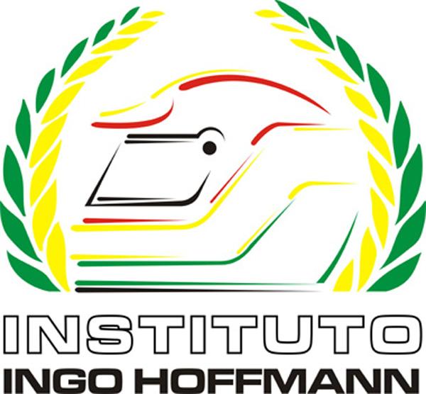 Saiba como ajudar a entidade que presta serviço junto ao Centro Infantil Boldrini, em Campinas