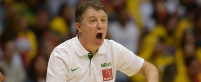 Débito de quase R$ 4 milhões (US$ 1,3 mi) seria referente à inclusão do Brasil entre as equipes convidadas ao último Campeonato Mundial masculino