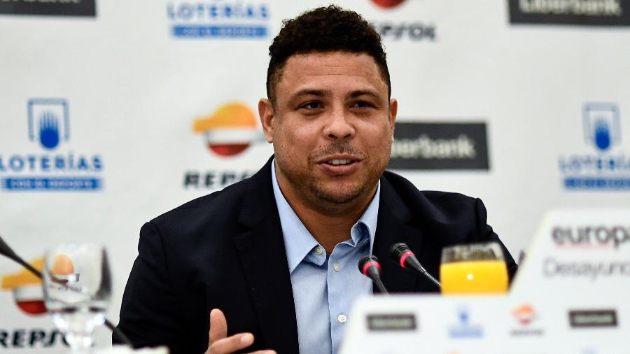 O Real Valladolid escapou do rebaixamento com uma vitória por 2 a 1 contra o Rayo Vallecano