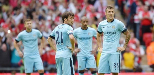 Tudo será dividido pelas equipes que participam da Liga dos Campeões, da Liga Europa e do Campeonato Inglês
