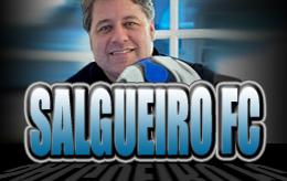 Presidente tricolor joga contra o próprio clube e nem parece ser um apaixonado pelo São Paulo