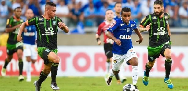 Empate de 0 a 0 garantiu a equipe alviverde na decisão do Mineiro de 2016