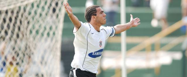Apesar de incomum, placar elástico já aconteceu algumas vezes na história do Campeonato Brasileiro