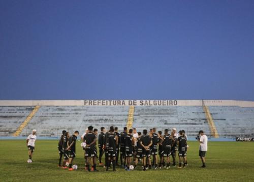 Se for preciso, o calendário será reajustado. Foto: Rodrigo Coca/Ag.Corinthians