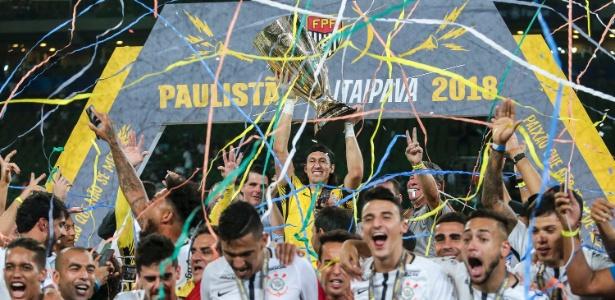 A manifestação da emissora ocorreu após o UOL Esporte questioná-la a respeito de uma entrevista de Mario Celso Petraglia